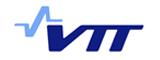 vtt_logo_rgb